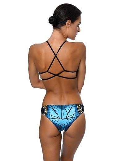 Bikini-Movom